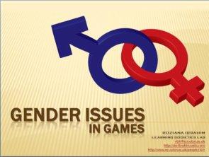 external image GenderIssues-1.JPG?0.2579346657730639